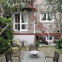 Casa adosado en Reus (17)