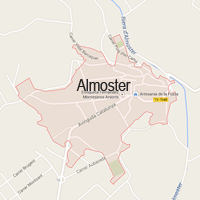 Almoster