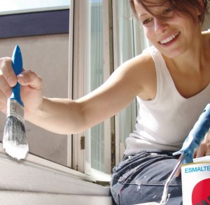 dale color a tu casa (1)