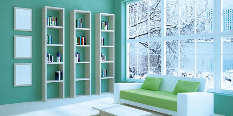 dale color a tu casa (3)