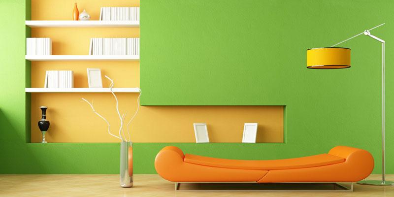 dale color a tu casa (4)