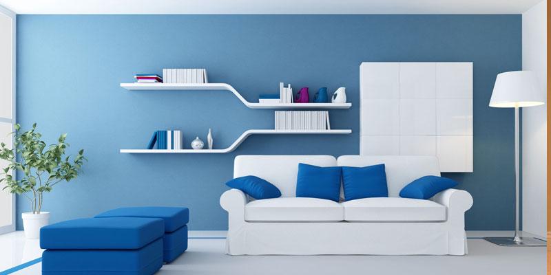 dale color a tu casa (7)